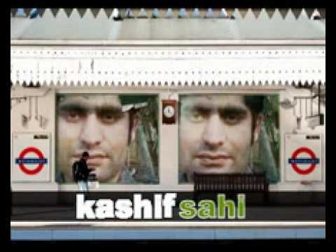 Jawani By Kashif.flv video