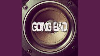 Going Bad Originally Performed By Meek Mill Instrumental