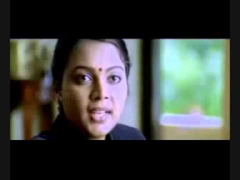 Notebook Malayalam Movie Part 4 - Mp4 360p.mp4 video