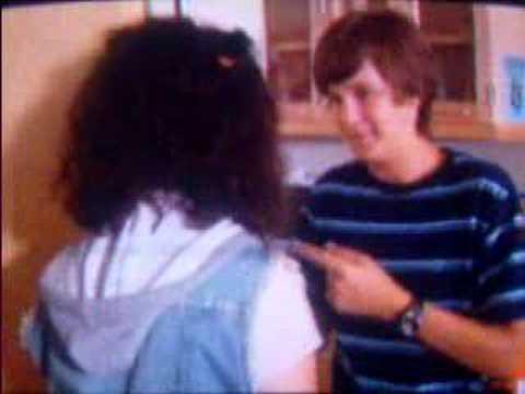devon werkheiser 2009. dresses McCartney Devon Werkheiser devon werkheiser 2009. Devon#39;s Hot!