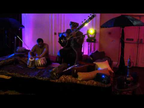 Sitar and Tabla UK for hire  - Indian Wedding Instrumental Music Entertainment 07775 791573