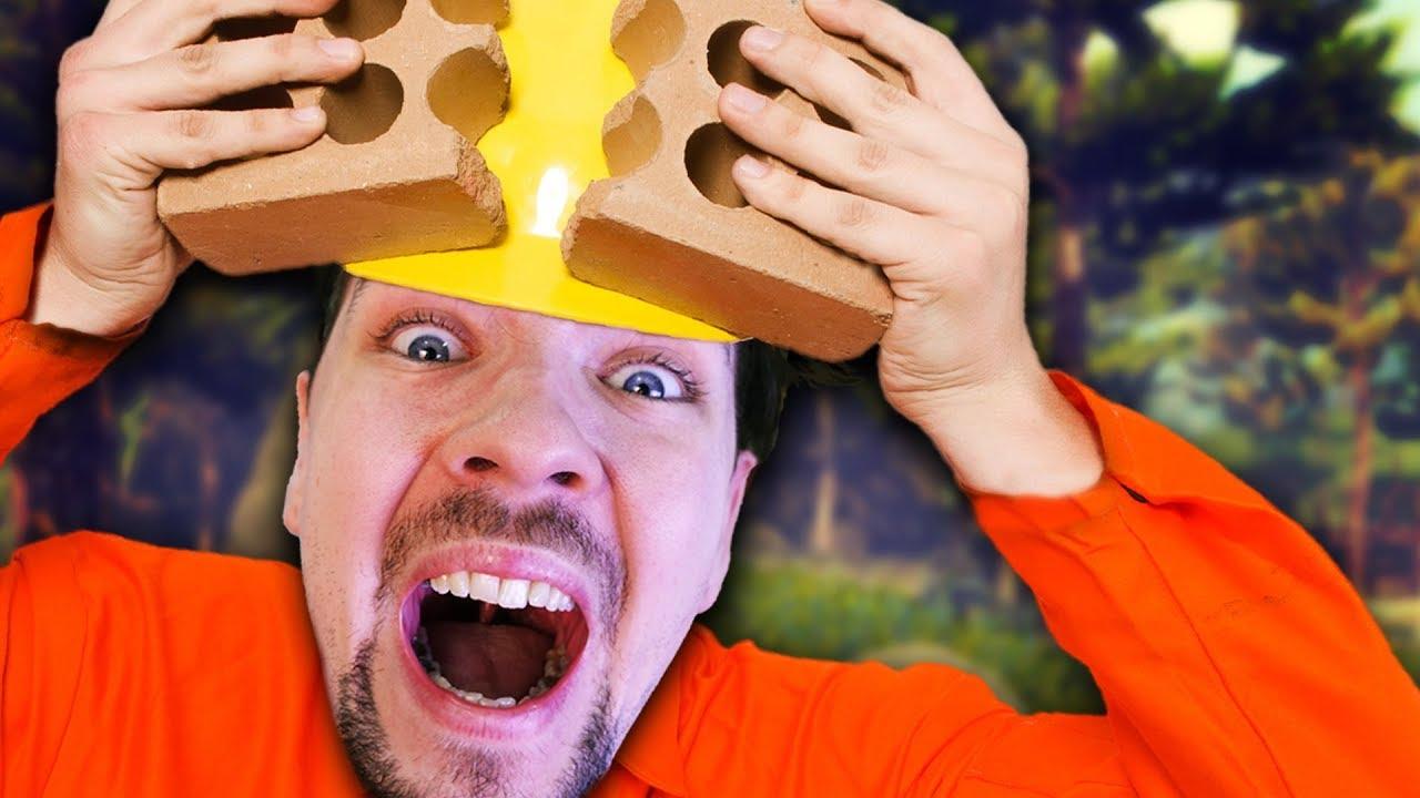 I'M A BUILDING MACHINE | Kingdoms And Castles #3