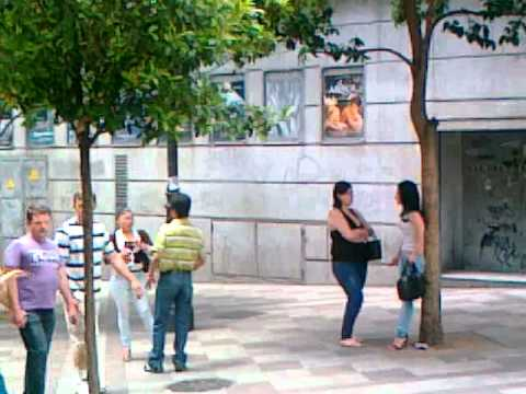 putas video prostitutas en elche