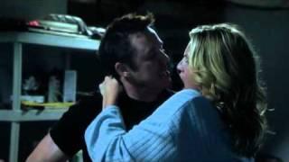 Download Natasha Henstridge making out in garage 3Gp Mp4