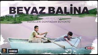 Beyaz Balina Filmi - Yerli Film İzle ( 720p )