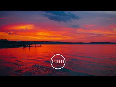 Dimitri Vangelis & Wyman x Avicii - Penny / Without You (Tiesto Tomorrowland 2019)