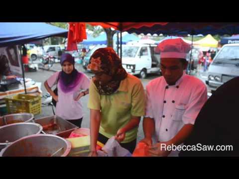 Ramadan Shah Alam