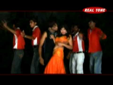 Haryanvi Dj Song Hai Re Tera Badan Gulabi video