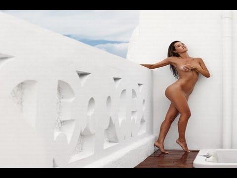 Malena Costa, desnuda por sus 200.000 seguidores thumbnail