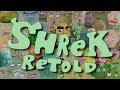 Shrek Retold mp3