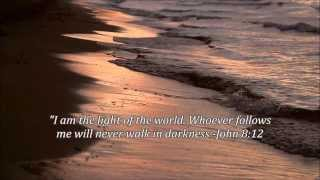 Daily Inspirational Bible Promises - Instrumental (HD)