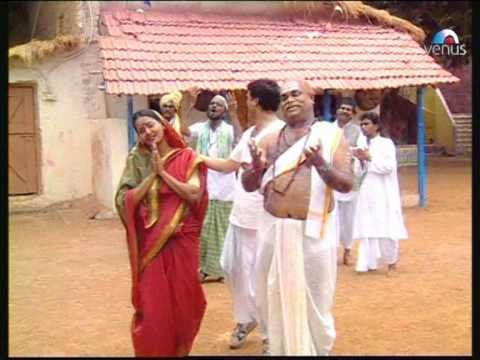 Mohd.Salamat & Vaishali Samant - Sainath Tere Hazaro Haath (...