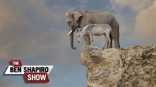The Future Of Politics | The Ben Shapiro Show Ep. 658
