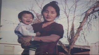 Maiv Xyooj - Mother's Day Tsis Muaj Niam