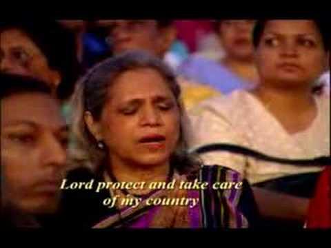 Musica Cristiana Indu