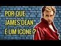 Por Que James Dean É Um Ícone mp3