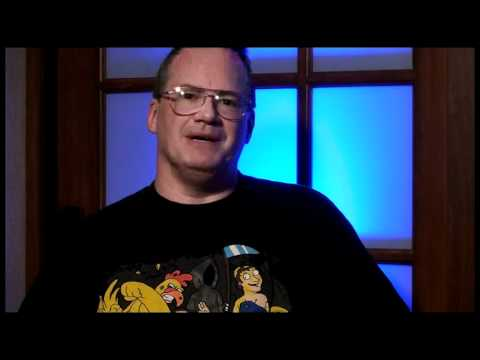 timeline Wwe - 1997 Jim Cornette Sneak Preview A: Sable video