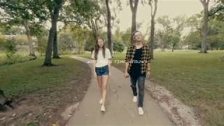 Download lagu Tyler Ward, Karis as Ray Lorraine -