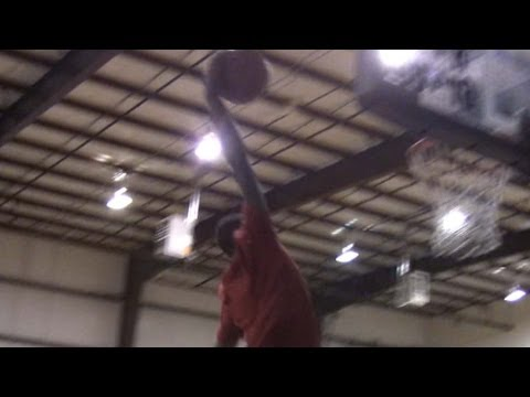 8th Grade Dunker Unique Mclean 8th Grade Dunker