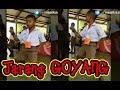 download Jaran Goyang