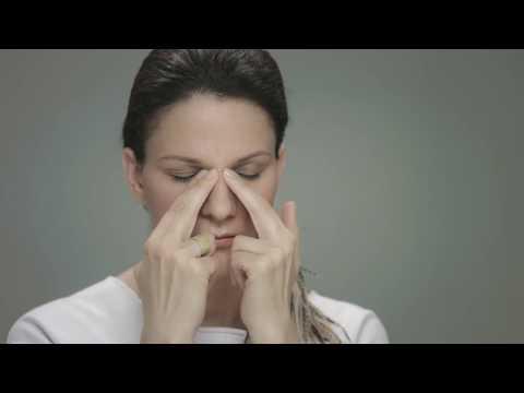 Как убрать морщины вокруг глаз. Избавляемся от морщин вокруг глаз за 10 дней
