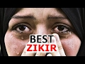 This POWERFUL ZIKIR Will Give you Everything You Want Insha Allah ᴴᴰ - Listen Daily !