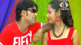 Non Stop Dance DJ Remix  New Nagpuri Video Song 20