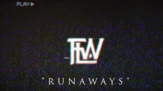 "Famous Last Words - ""Runaways"" (Official Video)"