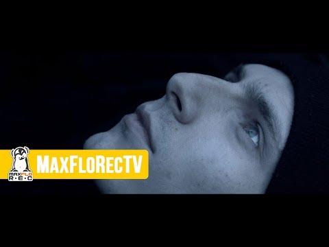 Vixen - Falala (official video) | VIXTORIA