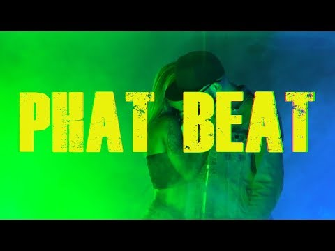 Phat Beat - Mondd kedvesem / Official video /