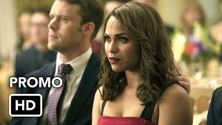 "Chicago Fire 5x07 Promo ""Lift Each Other"" (HD)"