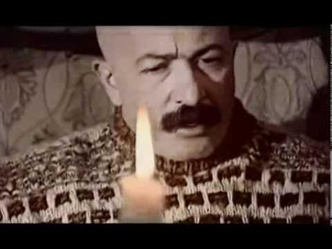 А.Розенбаум - Нарисуйте мне дом.avi
