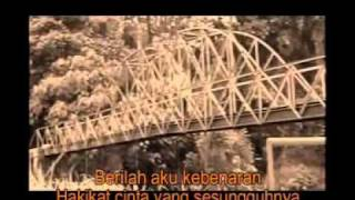 FAISAL ASAHAN - Setiaku Di Sini - YouTube.FLV