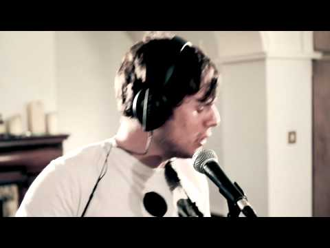 Little Comets - Jennifer