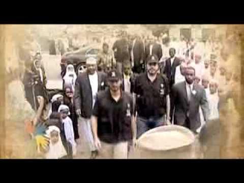 Sheikh Majid bin Mohammed bin Rashid Al Maktoum
