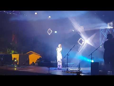 Savaria Karnevál 2019 - Rúzsa Magdi #4