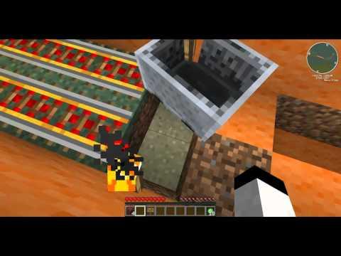 Minecraft Escape by DyszkoMC - Husiek & Kina