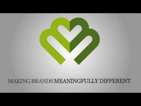 Millward Brown: Making Brands Meaningfully Different
