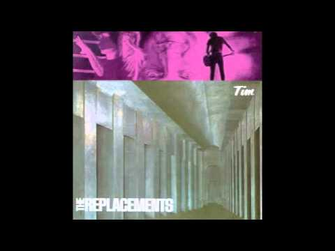 Replacements - Waitress In The Sky
