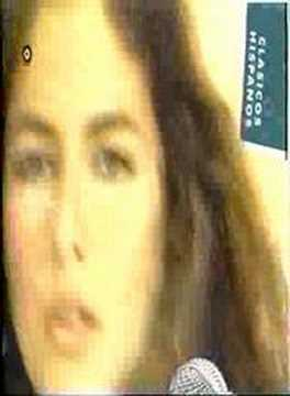 Roxana Valdivieso - Detector de Mentiras