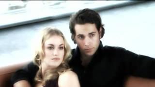 Emmy4Yvonne - About Yvonne Strahovski - Zachary Levi & Josh Schwartz