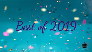 69 - Best of 2019 / Top 5 Most Downloaded of 2019, 2020 Presidential Election Thoughts