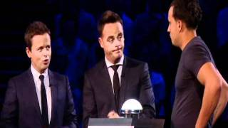 Nathan Hageman wins 1 million pounds live red or blacks first winner HD