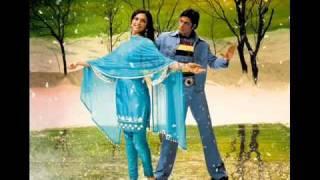 download lagu Om Shanti Om - Jag Soona Soona Lage gratis