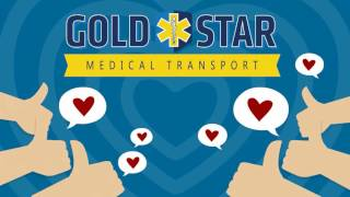 Goldstar Medical Transport