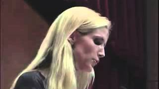Ann Coulter on Muslims EXTREMISTS