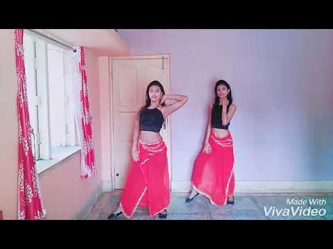 Download Lagu  #Dilbar#Neha Kakkar#Dhvani Bhanusali#IKKA# Mp3 Free