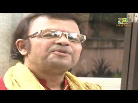 Eso Eso Amar Ghore Eso | Rabindra Sangeet | Rudra Roy video