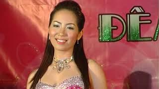 Trang phuc tu chon Nữ sinh thanh lịch ĐH Hải Phòng năm 2010