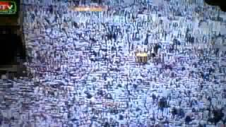BEST AZAN  FROM DHAKA TV